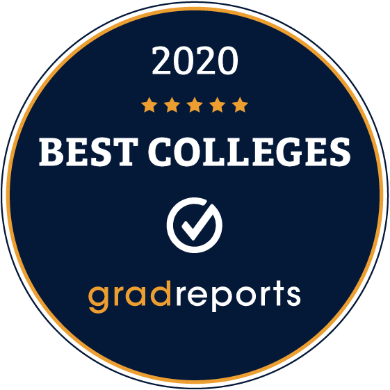 2020 Best Colleges Report