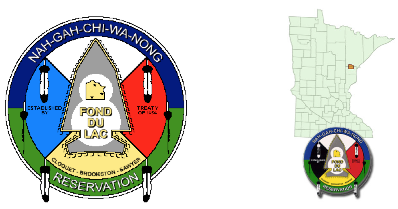 11 Nations And Flags Of Minnesota Native Americans Metropolitan