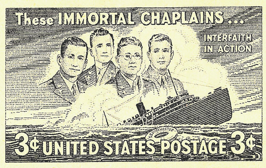 four-chaplains-stamp1