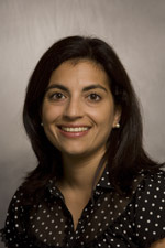 Rashné Jehangir, PhD Associate Professor Morse Alumni Distinguished Teaching Professor Department of Postsecondary Teaching and Learning College of Education and Human Development University of Minnesota