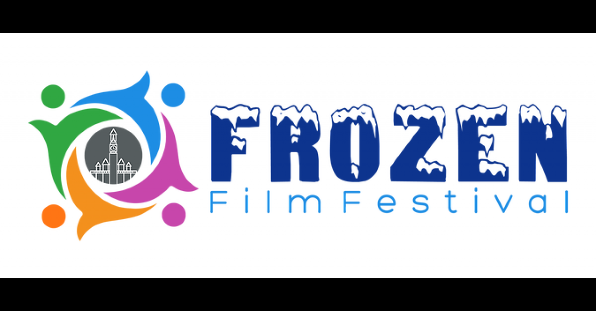 Frozen Film Festival features Metropolitan State student filmmakers