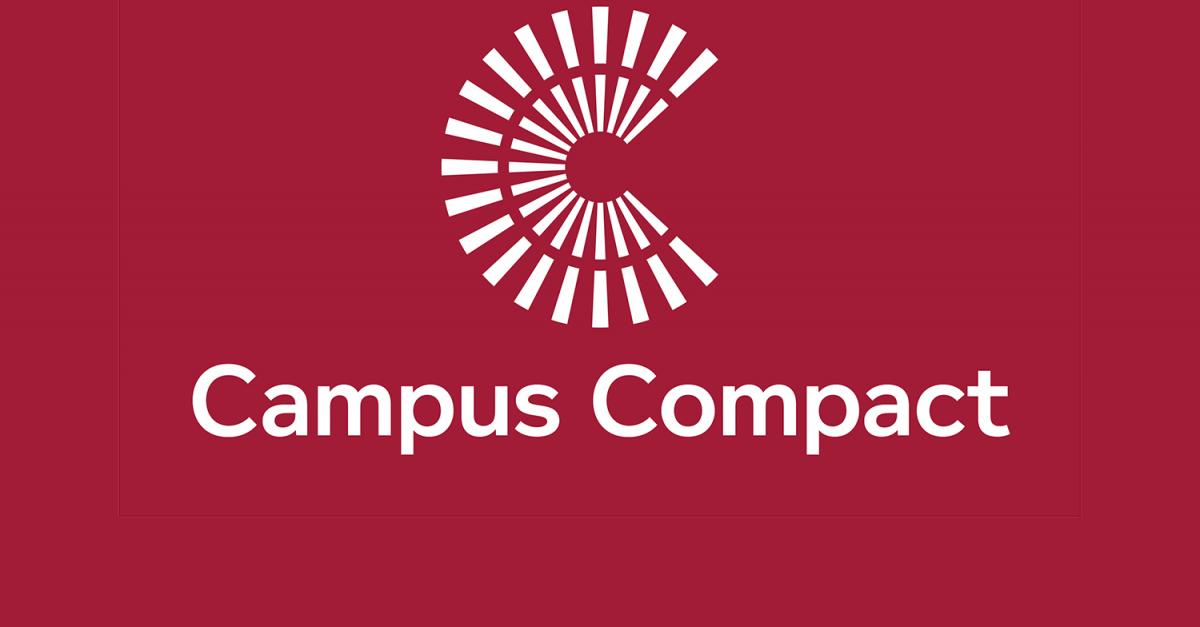 Metropolitan State signs Campus Compact Action Statement