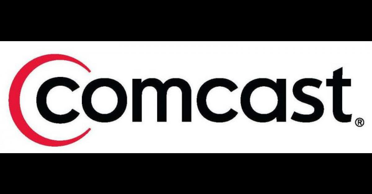 Nov. 10: Meet the Recruiter — Comcast