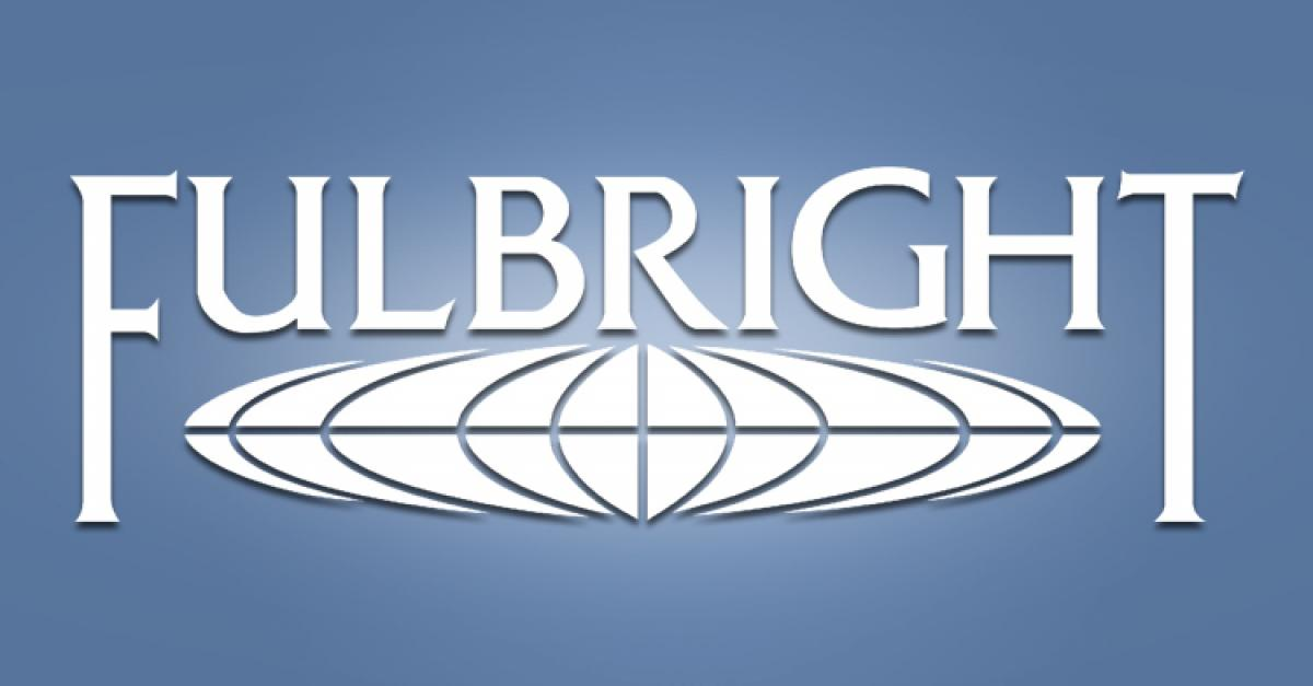 March 3: Learn about Fulbright Scholarships