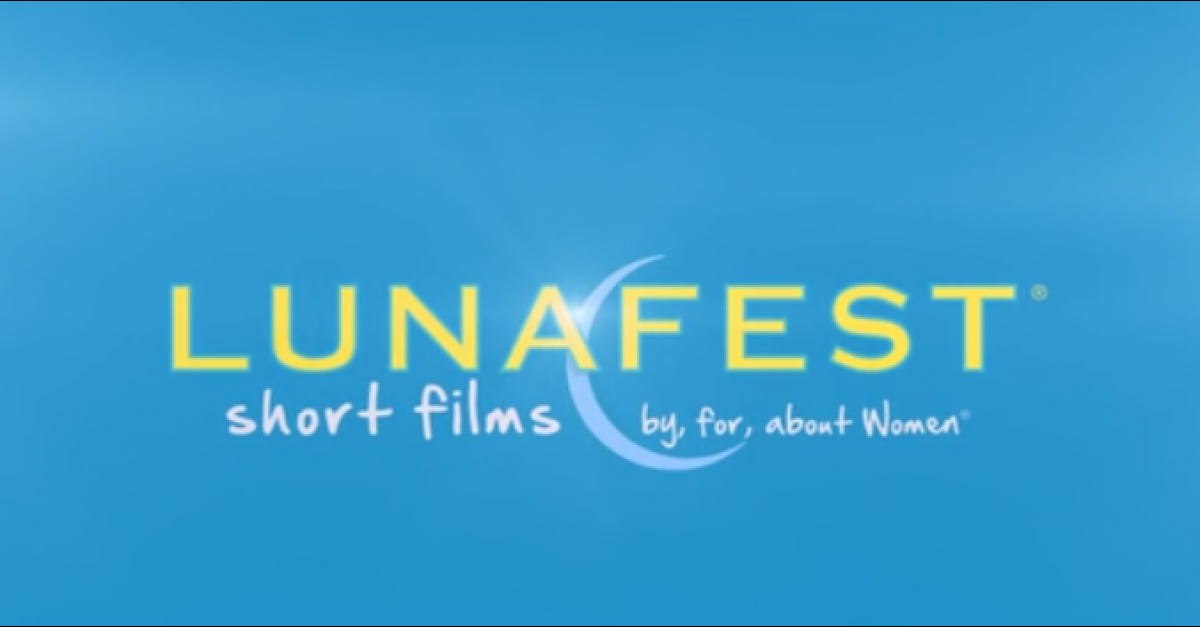 May 20: LunaFest Film Festival at Film Space