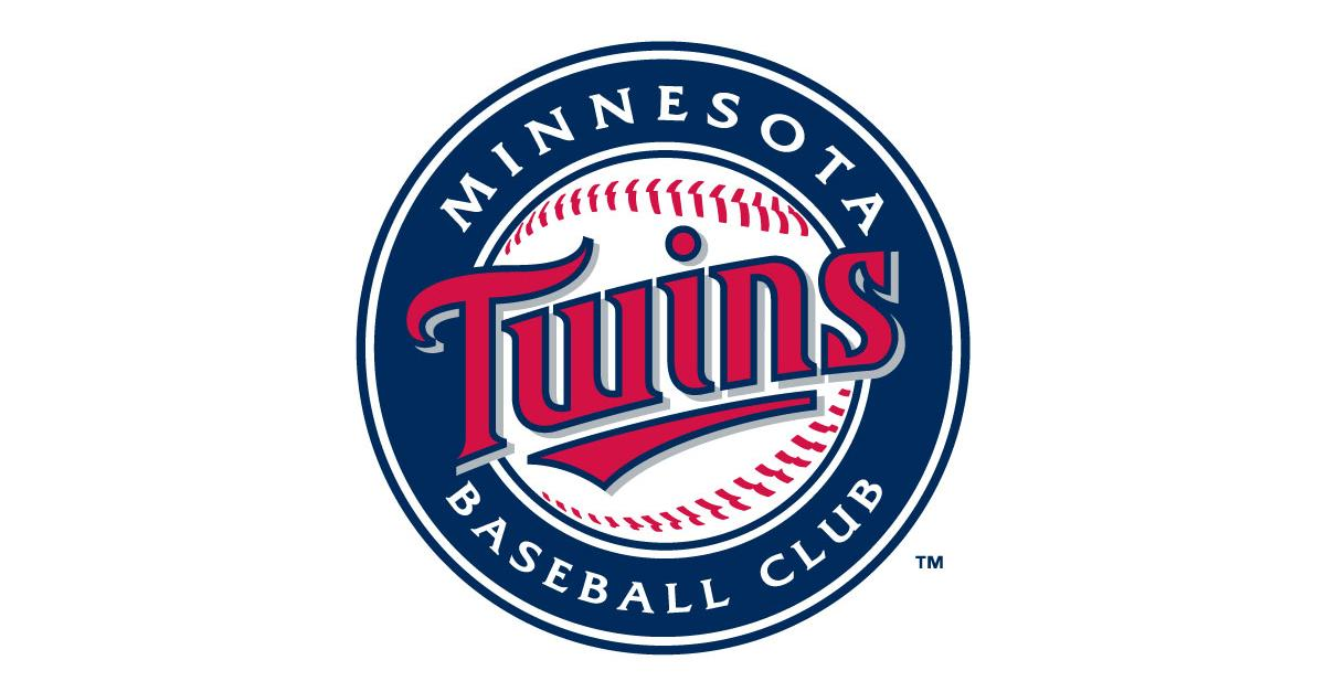 Sept. 4: Minnesota State day at the ballpark
