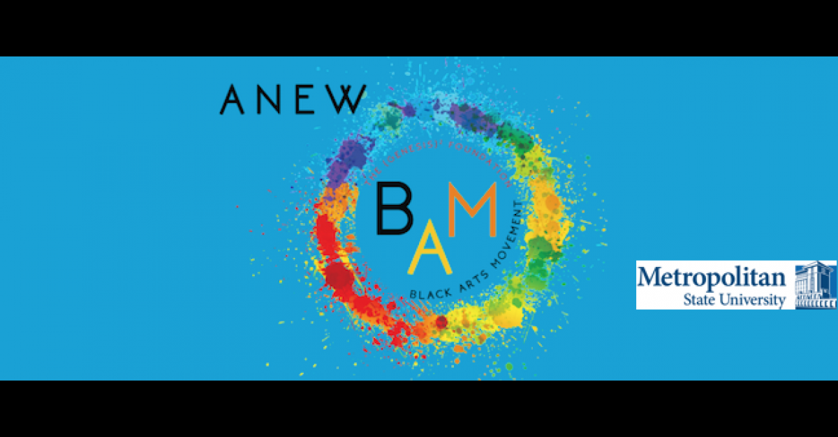 ANEW BAM Summer Youth Program advances success of youth and families