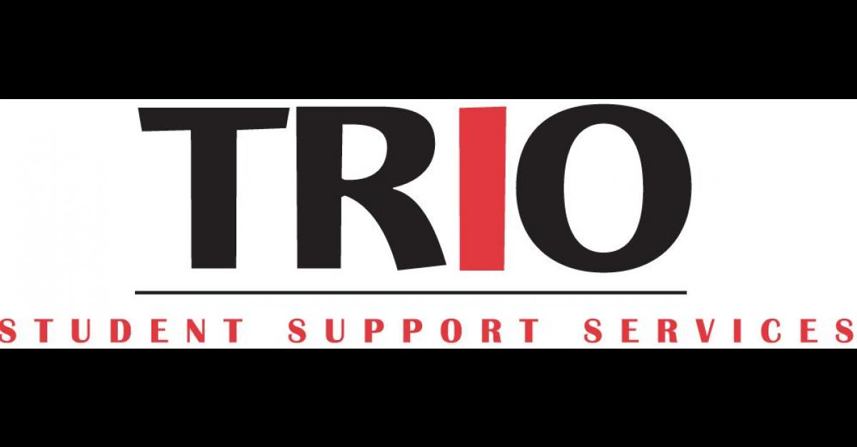 TRiO welcomes new advisors and retention specialists